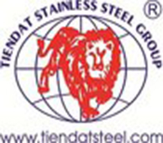 Tiendat Stainless Steel Limited (越南)
